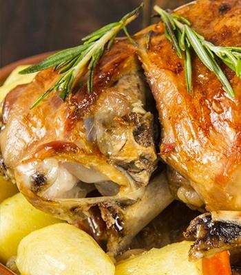 Tutti i motivi per scegliere un forno per gastronomia Italforni: vantaggi e caratteristiche che cercavi