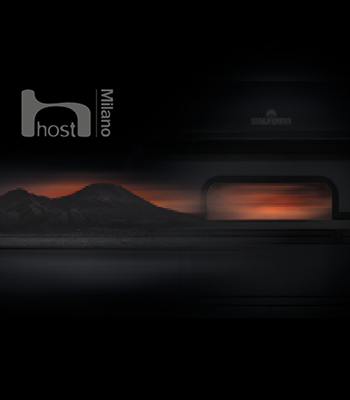 Italforni all'HostMilano 2021